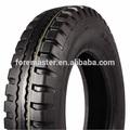 5.00-12 pneu do trator com alta qualidade de conteúdo de borracha 48%