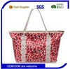 new style OEM high quality 2014 600D polyester new design clorful useful baby diaper bags wholesale fashion diaper tote bag