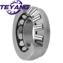 Single Row Thrust Spherical Roller Bearings 29412