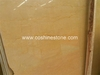 Wholesale Natural Imperial Gold Marble Slab