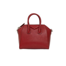 Fashional Europe and America hot selling export leather handbags