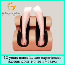 Hot selling Cheap deep clipping electric foot massager