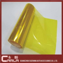 Hot sale electric tint film for car lamp sticker self adhesive