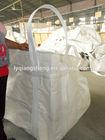 pp wove bulk bag for building material