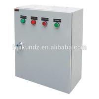 waterproof electrical distribution panel board
