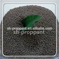 30/50 de densidad media de cerámica apuntalante de fabricación china