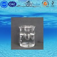 manufacturer Hydrogen Peroxide 30% H2O2 in textile