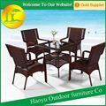 2014 nova oferta de mesas e cadeiras plásticas