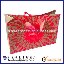 garment art supply bag
