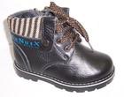 2014 Top sale modern design children shoes stock