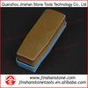 L170mm Resin Fickert polishing for polishing granite