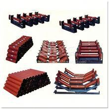 China OEM Large capacity belt conveyor roller seals