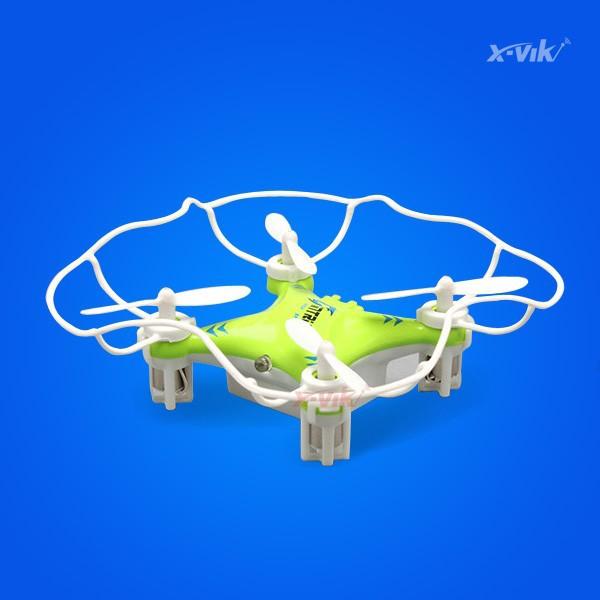 2014 newest arrival 360 degree 3D flip flying 2.