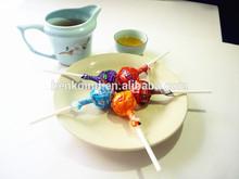 lollipop candy factory