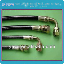 Rubber hydraulic hose ,High pressure hose, Pressure washer hose