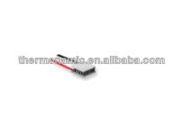 Small Size Peltier Module TES1-12730