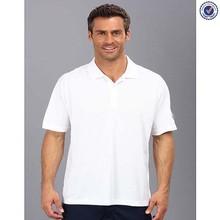 bulk blank men's european size polo shirt