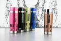Auto aquecimento copo/refrigeração elétrica carro copo/carro ucp/babay vácuo garrafa térmica/vácuo garrafa/açoinoxidável frasco/caneca de esmalte