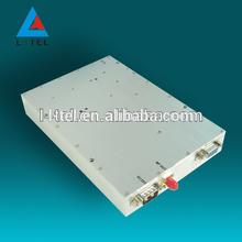 Tetra rs-485 rf de potencia 100 Watt