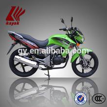 2014 150cc China Chongqing made Street bike KN150-10A