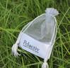 2014 cute organza pouch,organza jewelry bag,organza bag