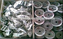 suprrior door garage springs torsion repair extension unique manufacturer