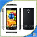 oem touch screen grande china telemóveis v5 2014 novos produtos