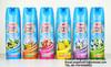 air freshener/aerosol air freshener/air freshener spray