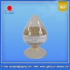 manufacture Efficient Compound plug agent for drilling fluid XT-006