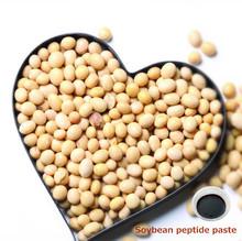 soybean peptide food flavor paste food flavor enhancer