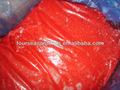 nova safra frutascongeladas suco concentrado e purê de celulose