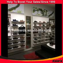 china shoes shop/china shop union shoes/guangzhou shoes shops