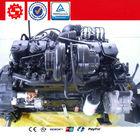 Genuine Cummins 6B engine diesel for truck ,marine ,excavator