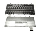 Replacement Laptop keyboard US keyboard for TOSHIBA Portege M200