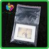 2014 good quality high transparent ziplock plastic bag for packaging
