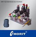 Zw32bf-12 12kv outdoor-vakuum Schalter/vcb