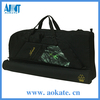 high quality compound bow and arrow case with arrow cylinder tube