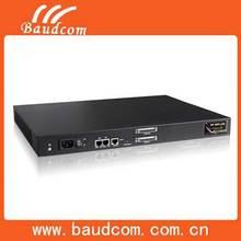 24 PORTS ADSL2+ IP DSLAM
