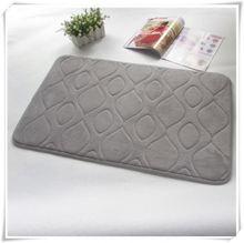 /Memory foam bath mat_s/Memory foam bath mat_ Qinyi