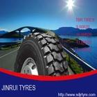 China shandong radial tyre 9.00r20 qingdao off road series