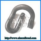 High Quality E Clip, Railway Clamp, Railroad Clamp