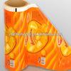 tissue paper napkin paper packaging bag