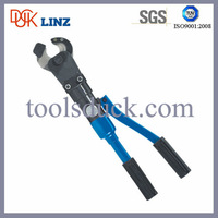 7T electric manufacturing hydraulic cutter seller and supply