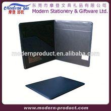 faux leather a3 size portfolio bag