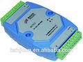 tengcon ec7521 rs485 active isolamento fotoelétrico repetidor fabricante