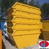 ISO:9001 medical waste bin/stainless steel waste bin