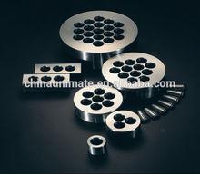 building components prestressed barrel& wedge