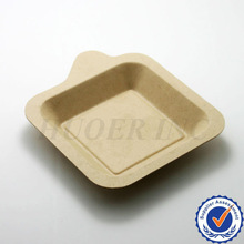 New Design Dessert Tray