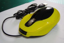 high quality usb skins for computer mouse Shenzhen factory