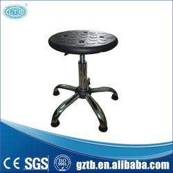 Tai Boadjustable lab stool for lab furniture